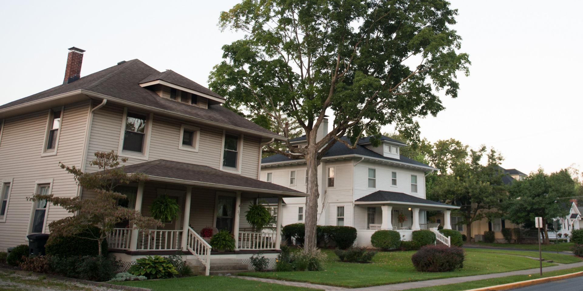 Home Renovation Permits