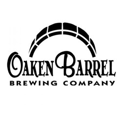 Oaken Barrel