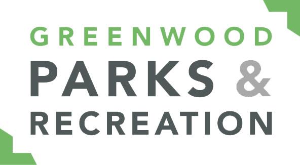 Grassy Creek Park