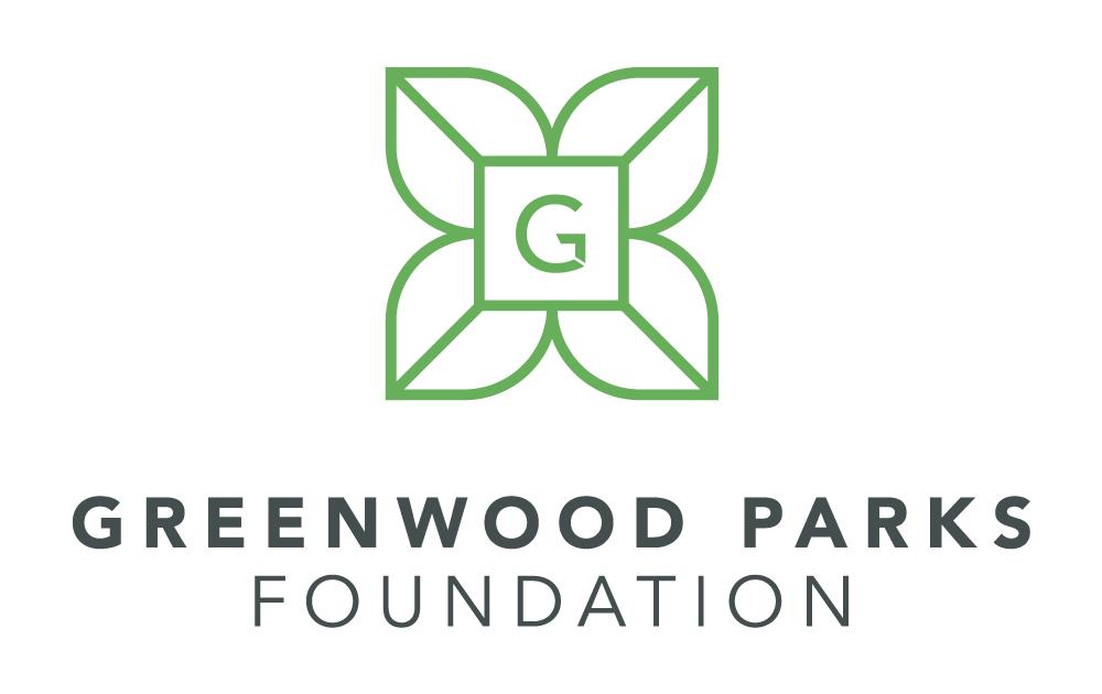 Greenwood Parks Foundation